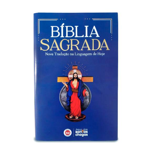 Foto_Biblia_JSC_01