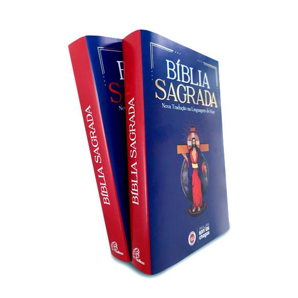 Foto_Biblia_04