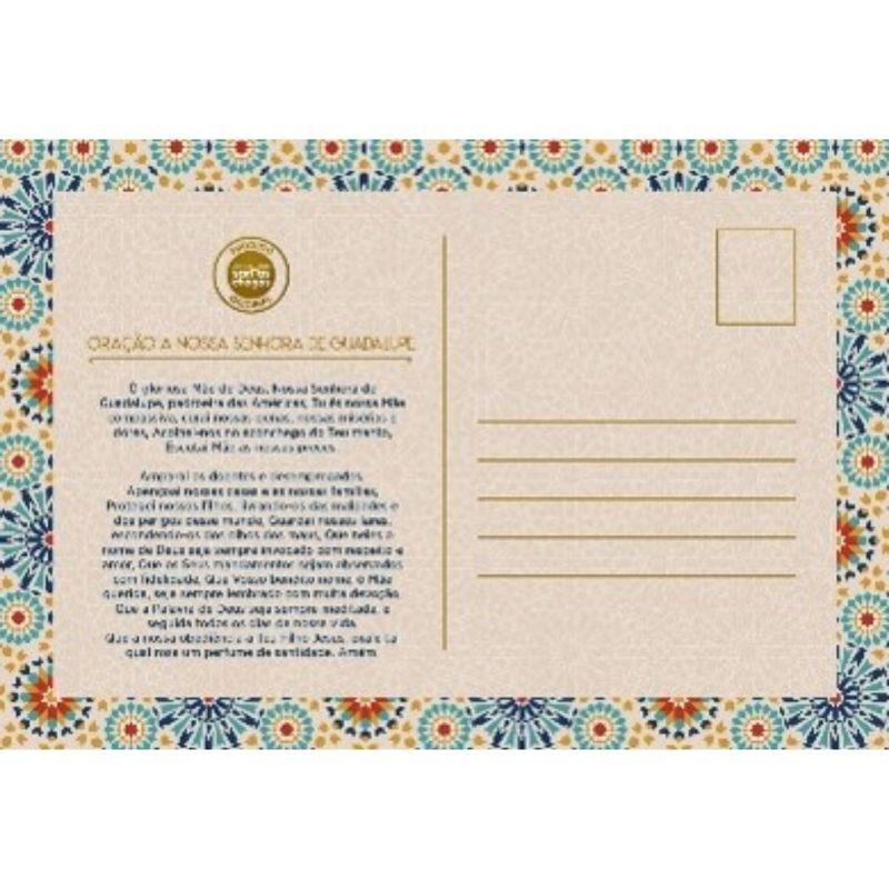 cartao-postal-guadalupe